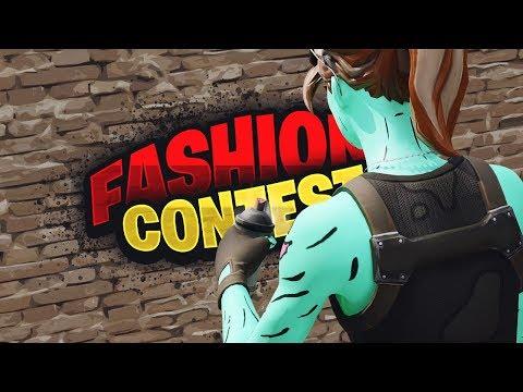 🔴Fortnite Fashion Show Live! Win Free Skins | CUSTOM MATCHMAKING SOLO/DUO/SQUAD FORTNITE LIVE