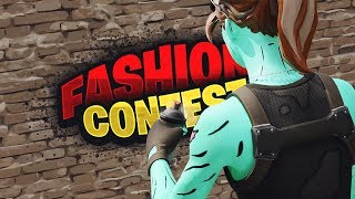 🔴Fortnite Fashion Show Live! Win Free Skins | CUSTOM MATCHMAKING SOLO/DUO/SQUAD FORTNITE LIVE