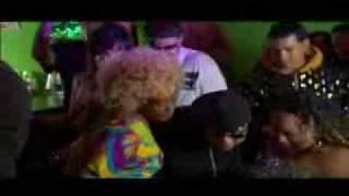 jowell y randy feat de la ghetto -un poco loca original