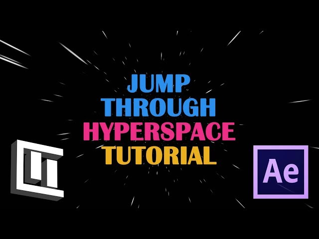 After Effects News 2018 July #2 by Rich Young - ProVideo Coalition