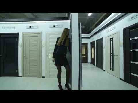 Салон Дверей DOORS Interior в Белгороде
