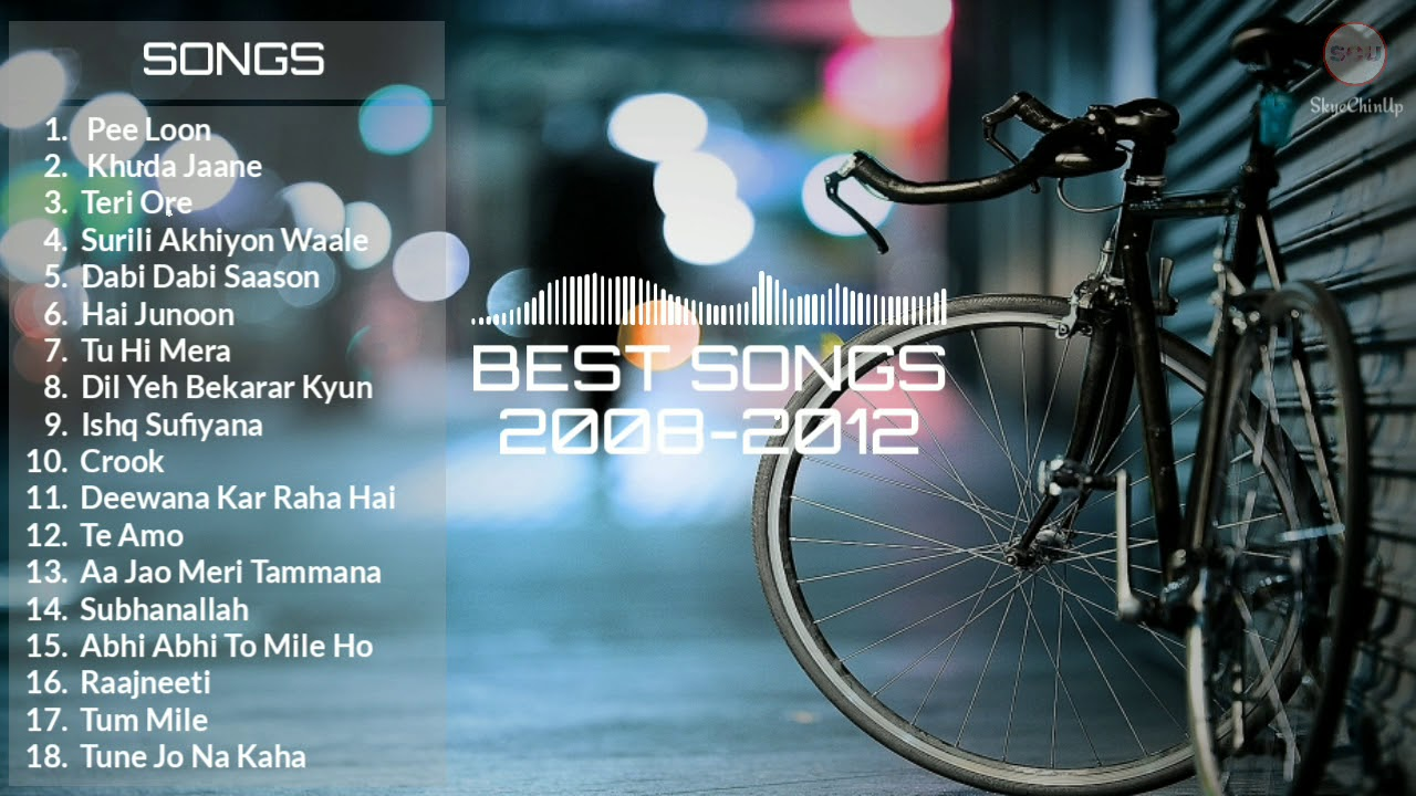 Hindi pop music albums & tracks; download now from times music online.