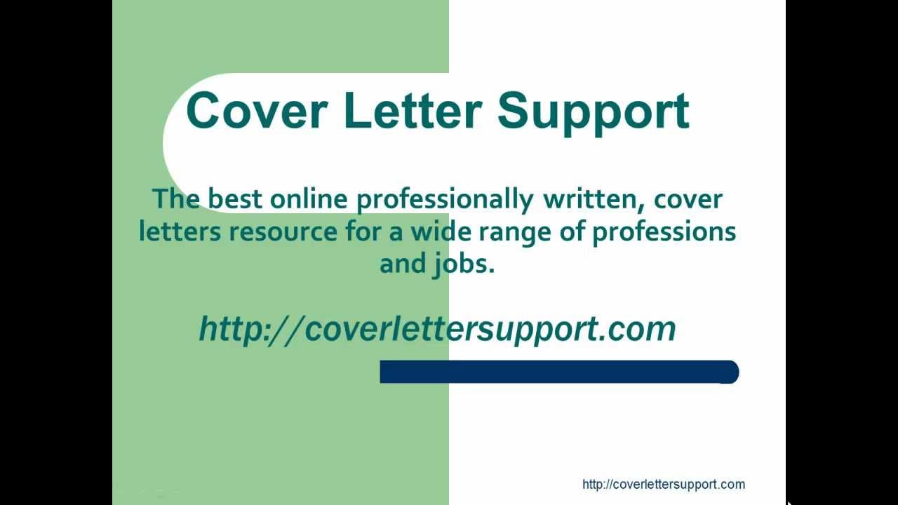 Teacher Position Cover Letter. Wound Ostomy Continence Nurse Cover ...