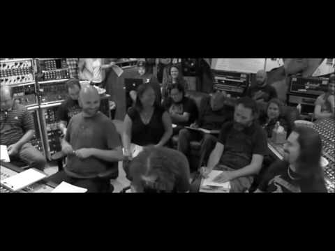 Metallica post video of fans reaction to new album after full listen (Hardwired..to Self-Destruct)