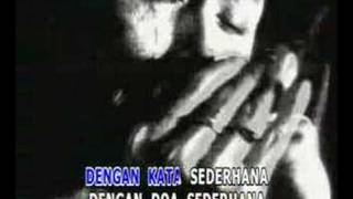 [4.36 MB] Doa Dalam Sunyi Iwan Fals