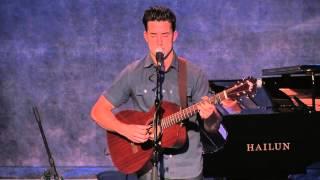 Shawn Sullivan - #1 Fade Away - @RCmusicfoundation 4/12/15