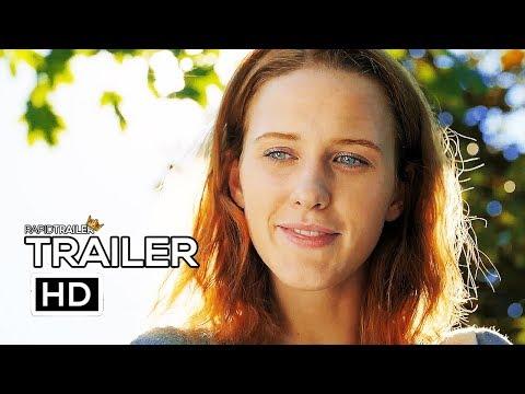 CHANGE IN THE AIR   2018 Rachel Brosnahan Drama Movie HD