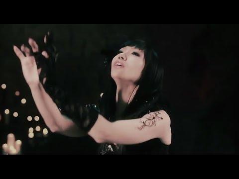 [Official Video] Yousei Teikoku - Baptize - 妖精帝國