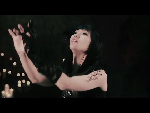 [Official Video] Yousei Teikoku - Baptize - 妖精帝國