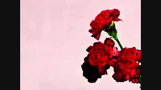 Watch John Legend The Beginning video