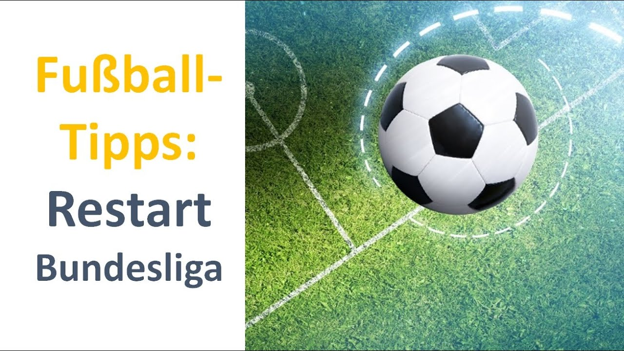 FuГџball Tipp Bundesliga