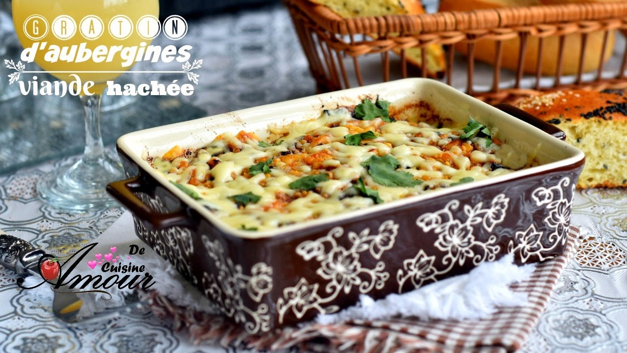Recettes De Cuisine Alg Rienne Plats Algeriens Authentique