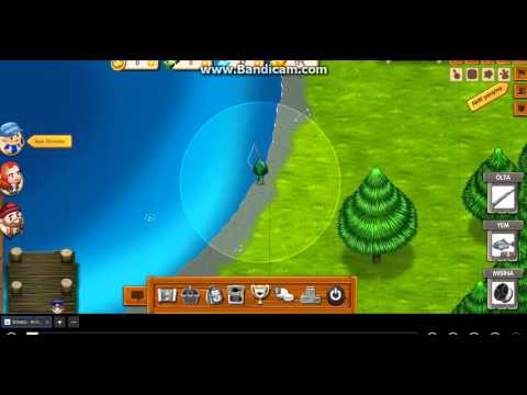 Fishao Cheat Engine Hack(Hile)