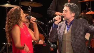 Noa (Achinoam Nini) - You - Tu ... waltz for Joaquin Sabina (Live)
