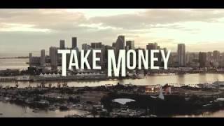 "Nu Jerzey Devil - Take Money ""Official Video"""