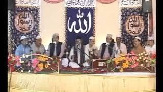 ghous mohammad nasir (peera nay peer lajpal)