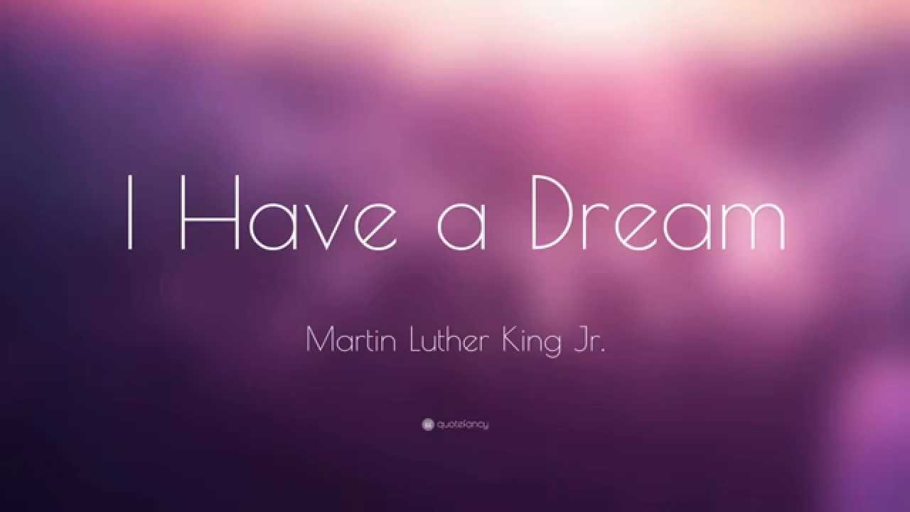 Martin Luther King Love Quotes 22 Martin Luther King Jrquotes About Love Courage And Justice