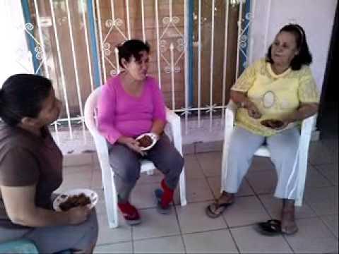EL COLORADO DE AHOME SINALOA LA TINA DEL VIKO 3