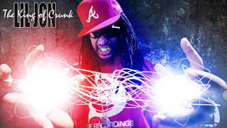 lil jon work new song 2013 by themusikstar1