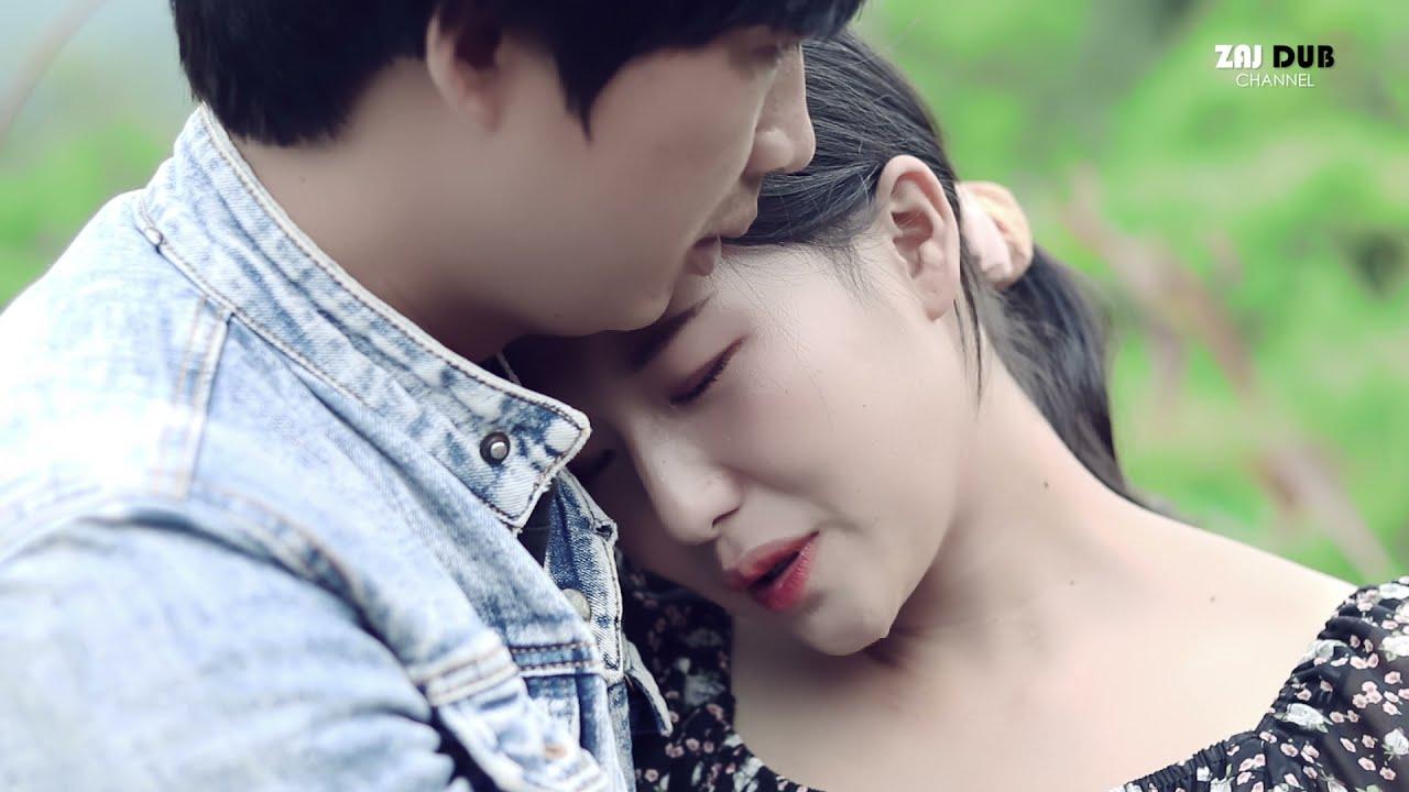 Download Tee ntshav hlub ( Ep.2 ) - Movie [ ZAJ DUB ]