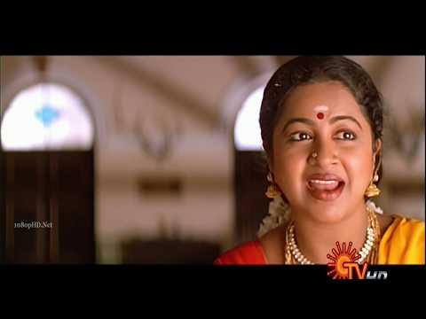 Aalapirandha Maharasa - Veera Thalattu 1080p HD