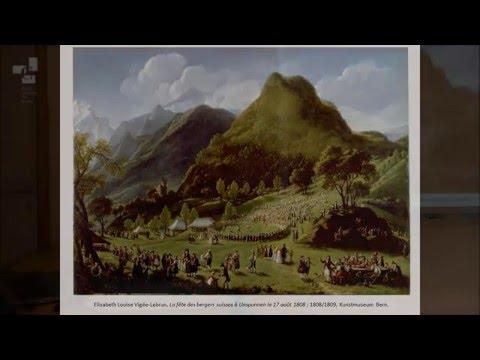 Loin des Alpes. Cosmopolitisme et écrits du for privé (Suisse, XVIe‐début XIXe siècles)