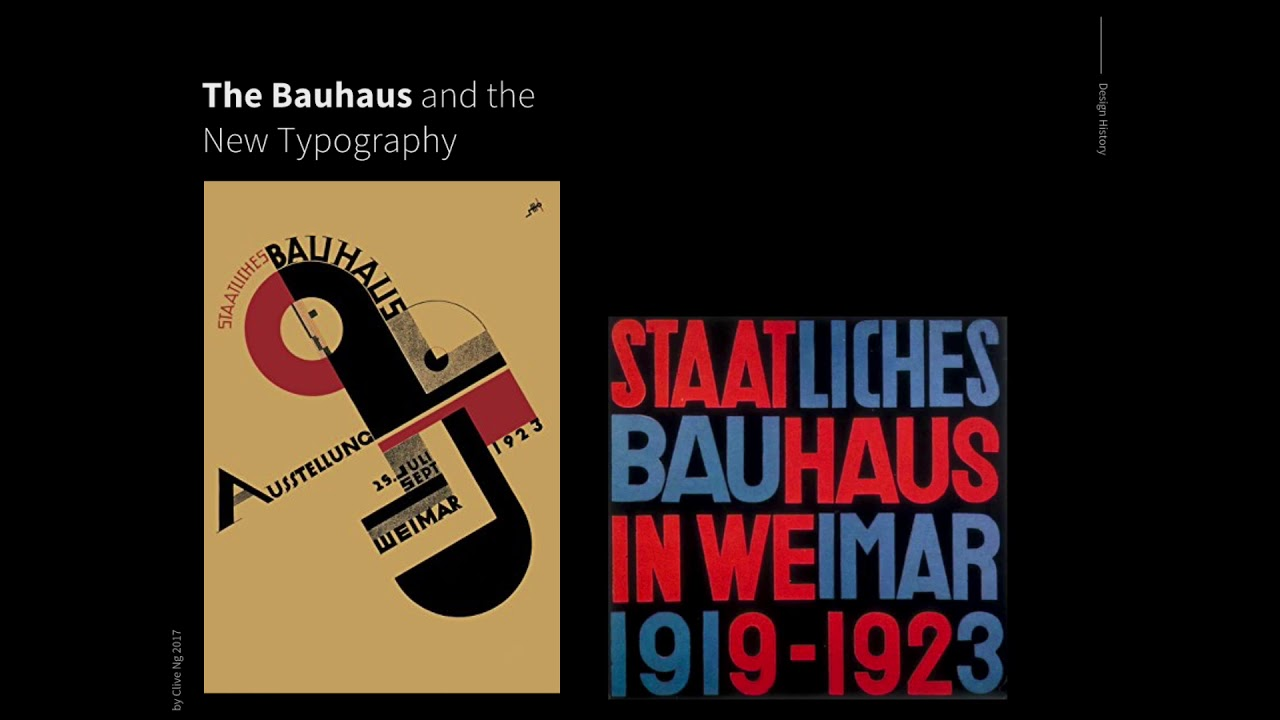 what was the bauhaus and what Bauhaus is a design school that emerged in germany in 1919 known for its modernist style, the bauhaus school incorporated.