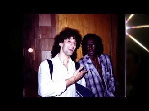 Dean Blunt & Jonatanleandoer127 : Wuthering Heights medley Mp3