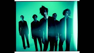 The Horrors -  World Below