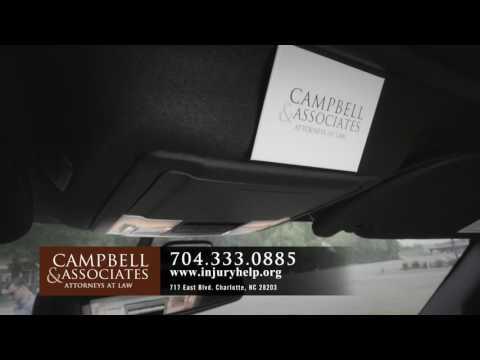 Campbell Help Button