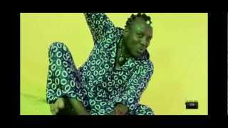 Saheed Osupa Classic Collection (Official)