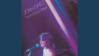 Provided to by universal music group forever young (live on tour / 1975) · joan baez from every stage ℗ 1976 a&m records released on: 1976-01-01 prod...