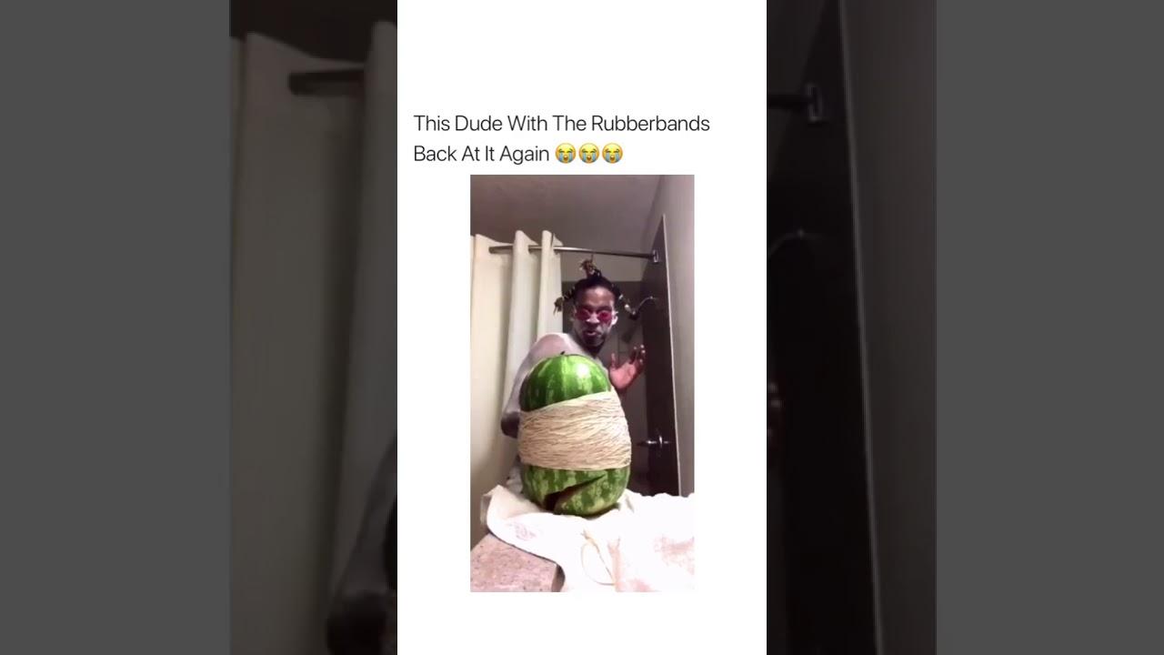 [Funny short video]*