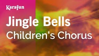 Karaoke Jingle Bells - Children