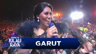 Video Evi Masamba feat Siti Badriah NgeROCK ABIS!! [ARJUNA BUAYA] - Road To Kilau Raya (12/8) download MP3, 3GP, MP4, WEBM, AVI, FLV Agustus 2018
