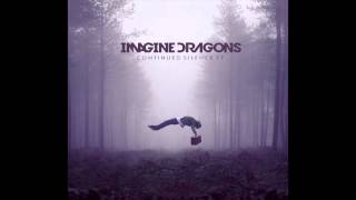 On Top Of The World - Imagine Dragons [Instrumental]