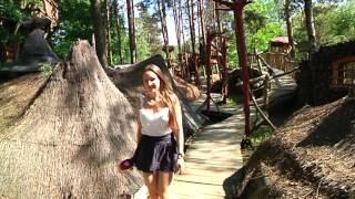 Kulturinsel Einsiedel Entdeckertour -