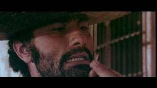 Mercenario - Der Gefürchtete (1968) german Trailer