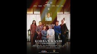 Download Mp3 Scene Bibit Bibit Cinta Jalil Dan Aisya Dalam Korban Kasih