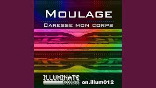 Caresse Mon Corps (Silent Harmony Remix)