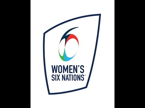 Major Development Announced for Women's Six Nations | RBS 6 Nations
