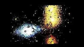 Jen Titus - Oh Death (FUME remix)