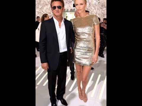 Charlize Theron & Sean Penn: Why She Broke Their Engagement