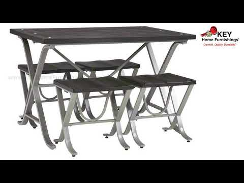 ashley-elistree-dining-room-table-and-stools-set-of-5-d321-225- -key-home