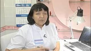 видео УЗИ медицинский центр