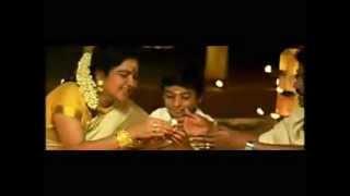 Manjadikuru Margazhi Manjil Thiruvathira Song.