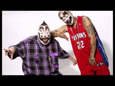 Icp Dating Game Clean