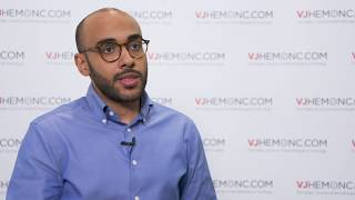Clinical update: lung and pancreatic cancer