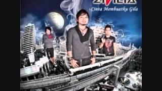 Video ZIVILIA CINTA MEMBUATKU GILA   HITS MUSIK INDONESIA TERBARU MEI 2014 download MP3, 3GP, MP4, WEBM, AVI, FLV Desember 2017
