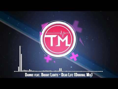 dear песня. Слушать песню Dannic feat. Bright Lights - Dear Life (Original Mix)